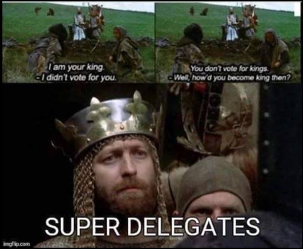 Superdelegates-copy