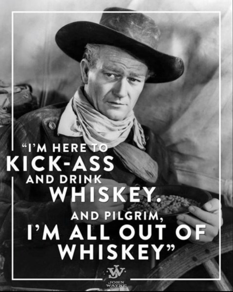 John-Wayne-Whiskey-copy