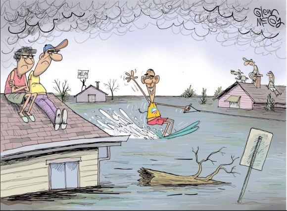 Obama-Skies-copy