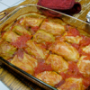 Recipe: Stuffed Cabbage Rolls I