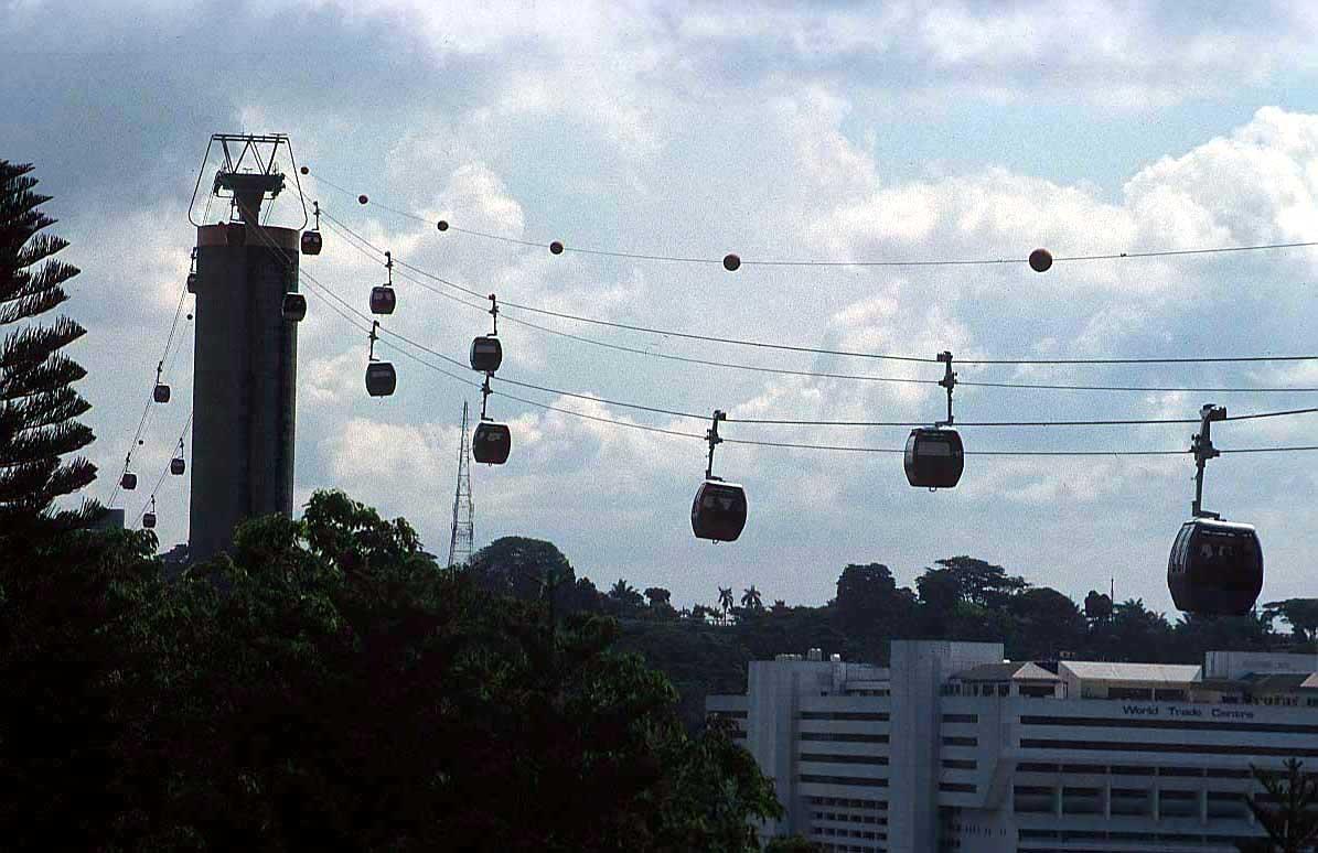 https://i1.wp.com/www.bigfoto.com/asia/singapore/singapore-etf7.jpg