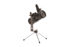 telescopio-tasco-132t-76mm-f600-cover-bigfototaranto