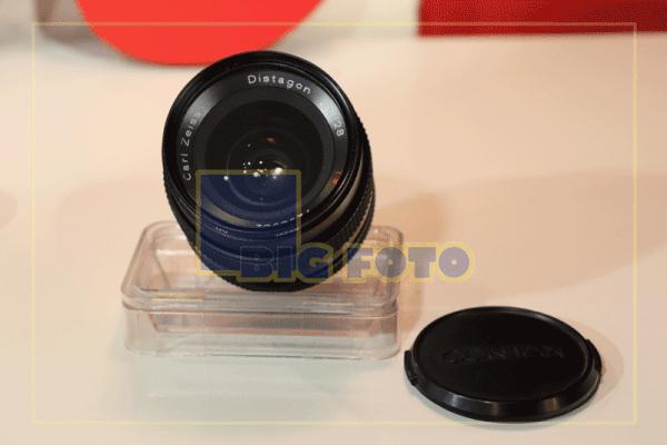 zeiss-distagon-28-f28-bigfototaranto