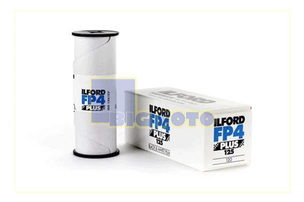 prodotto-ilford-fp4-plus-125-120-bigfototaranto
