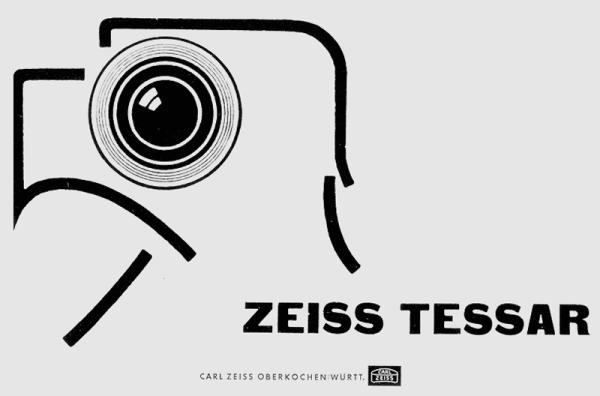zeiss-tessar-pubblicita-bigfototaranto
