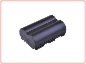 Batteria Canon BP-508