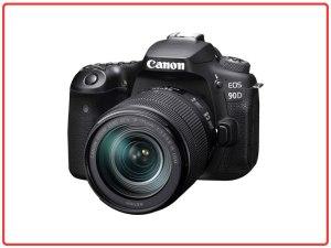 canon-eos-90-d18-135-featured-bigfototaranto