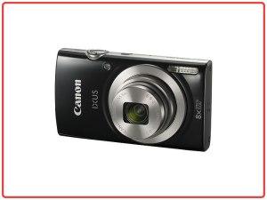 Canon IXUS 185 Bigfototaranto