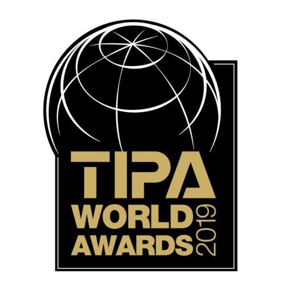ecom-tipa-award-logo-2019-canon-eos-rp-bigfototaranto