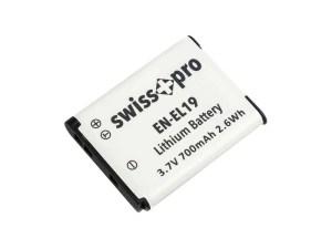 batteria-Swisspro-Nikon-EN-EL19-bigfototaranto