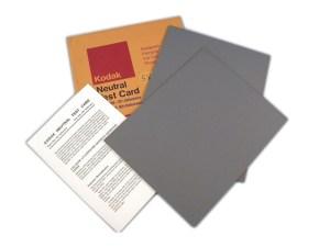 kodak-neutral-test-card-bigfototaranto