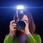flash-esterno-bigfototaranto