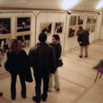 conoscere l'opera e il pensiero dei grandi fotografi - bigfototaranto