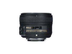 obiettivo-nikkor-af-s-50-mm-f-1-8-G-bigfototaranto