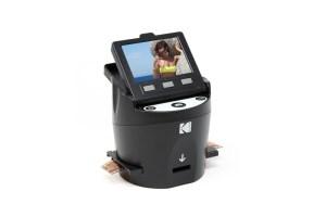 Kodak-Scanza-Digital-Film-Scanner-bigfototaranto