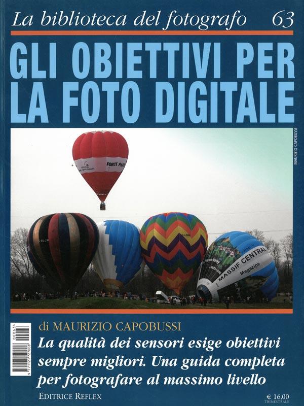 gli-obiettivi-per-la-foto-digitale-maurizio-capobussi-bigfototaranto