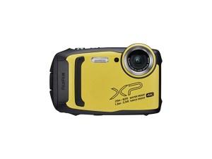 fotocamera-impermeabile-subacquea-fuji-xp-140-bigfototaranto