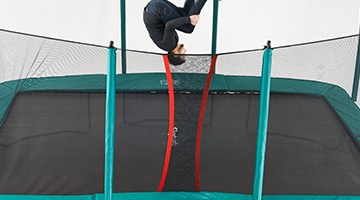 rectangular trampoline gift guide-feature