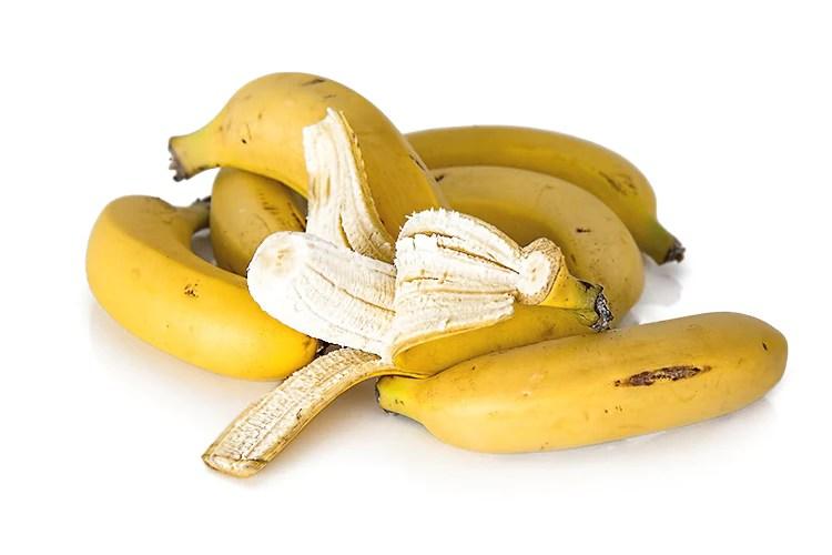 banana pancake day topping