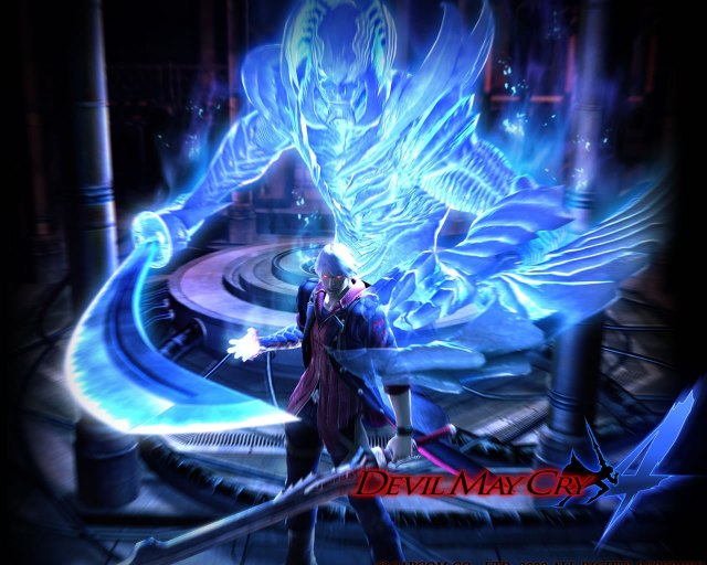 1249373424_1280x1024_kyrie-in-devil-may-cry-4