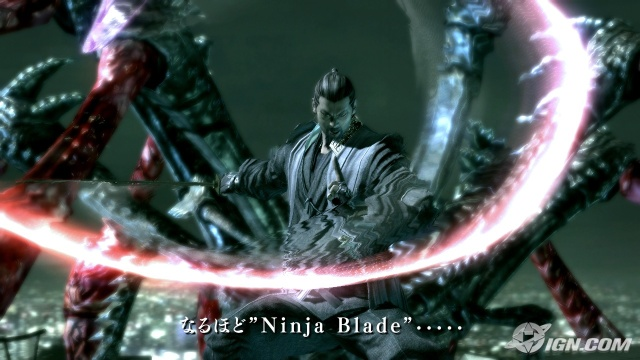 ninja-blade-dated-in-japan-20081201031725572_640w