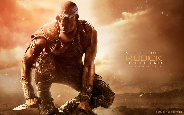 riddick_movie_2013