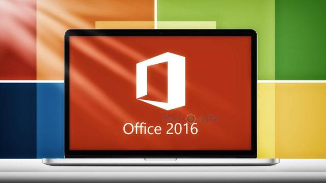 microsoft-launches-office-2016-for-mac-with-new-features-and-improvements-f