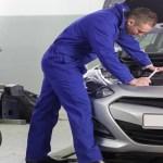 Big G Automotive Expert Auto Repair Manti Ut 84642