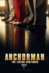 anchorman-2-teaser-poster