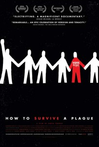 how-to-survive-a-plague-poster