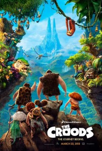 croods-preview2