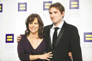 sally-field-and-son