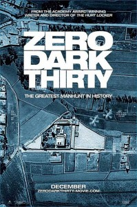 zero-dark-thirty-poster