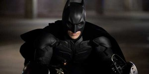 dark-knight-rises-bd-review-slide