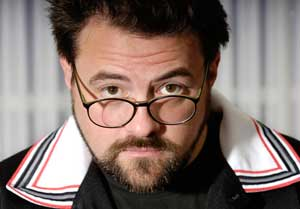 kevin-smith-pic1