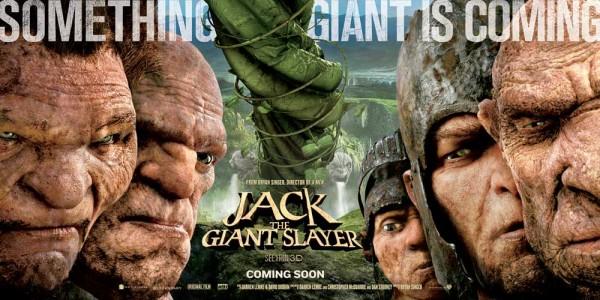Jack-Giant-Sliayer-Banner-Giants