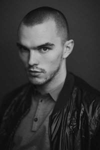 Nicholas-Hoult-Observer4