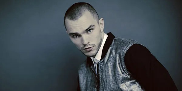 Nicholas-Hoult-fashion-slide