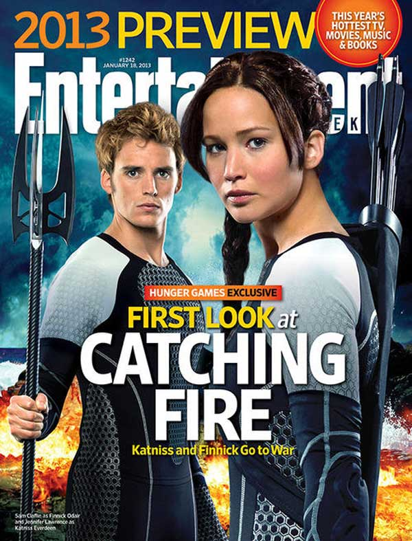 hunger-games-catching-fire-ew-cover