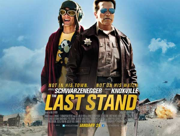 last-stand-poster2