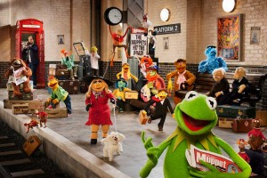 muppets-again-promo-pic1