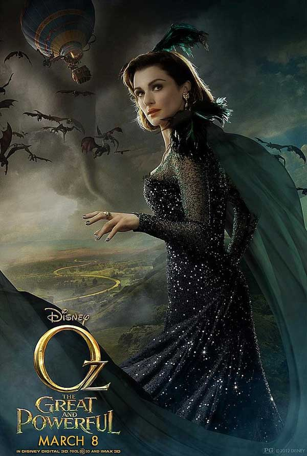 oz-great-powerful-poster1