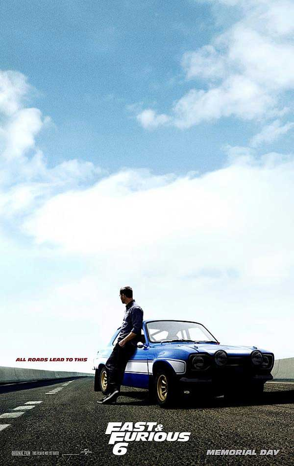 fast-and-furious-6-poster2