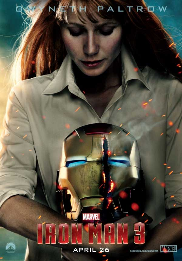 iron-man-3-pepper-potts-character-poster