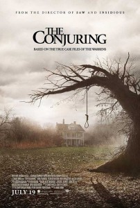 Conjuring-teaser-poster2