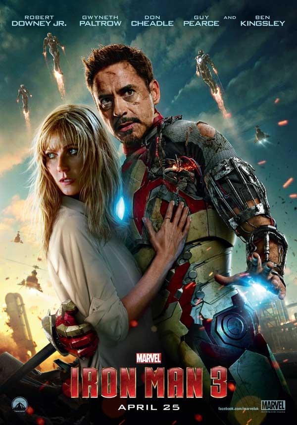 Iron-Man-3-Fan-Edition-poster