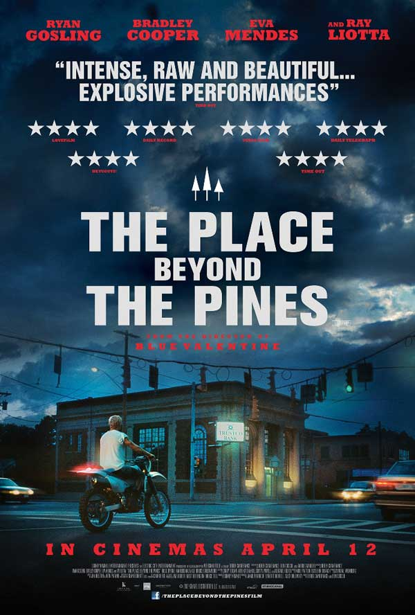 Place-Beyond-the-Pines-poster2