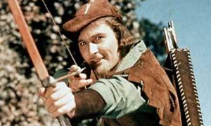 Robin-Hood-Errol-Flynn