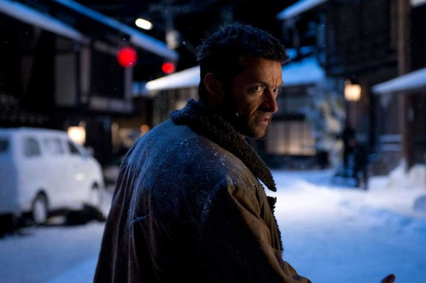The-Wolverine-preview-pic3