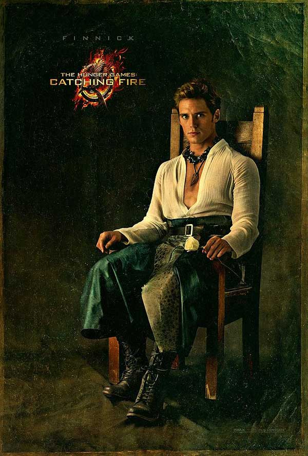 catching-fire-finnick-portrait